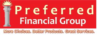 Preferred Financial Group